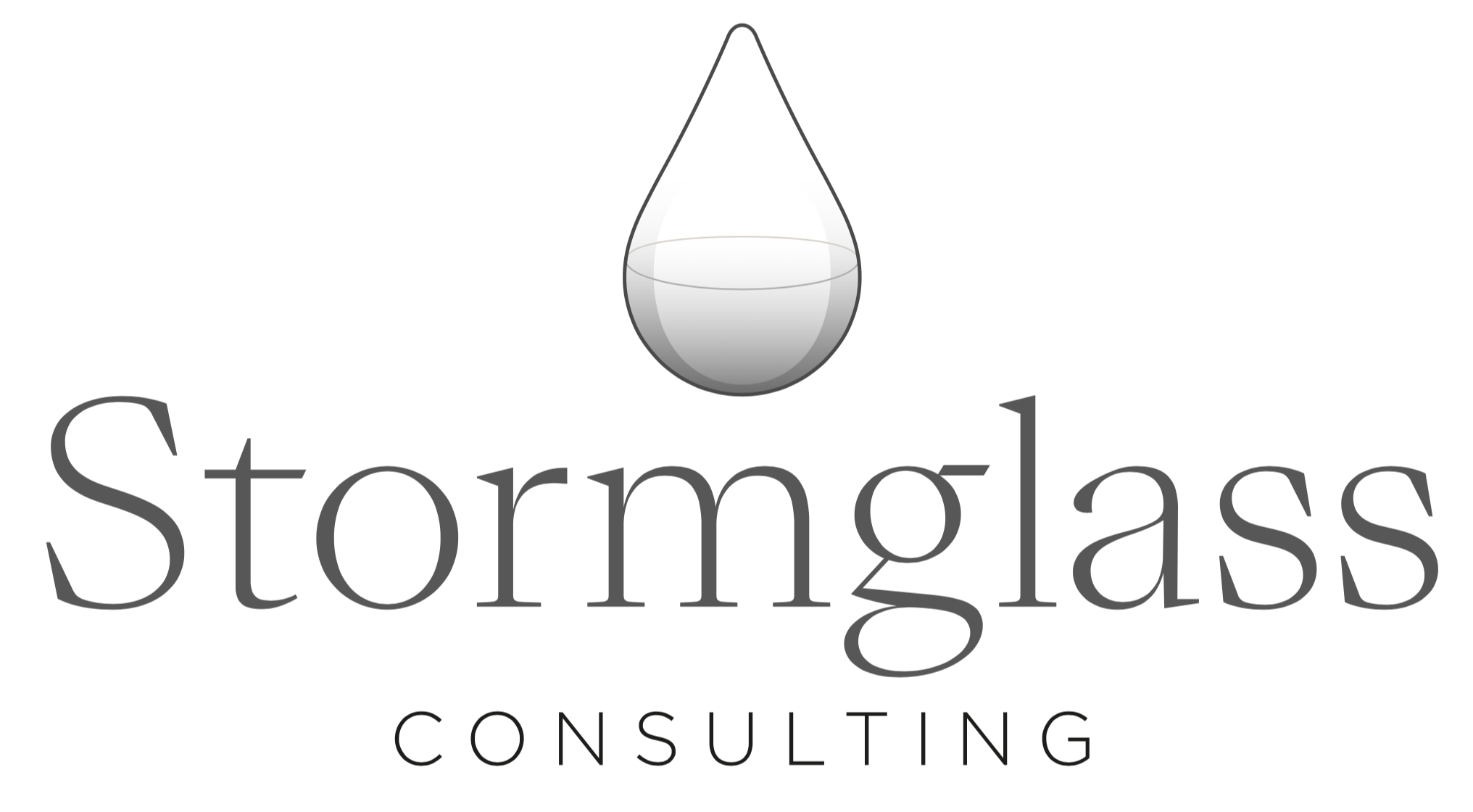 Stormglass Consulting